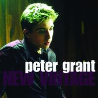 Peter Grant - New Vintage (International Version)