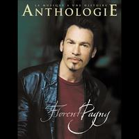 Florent Pagny - Anthologie
