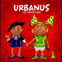 Urbanus - CO2 Prostituee
