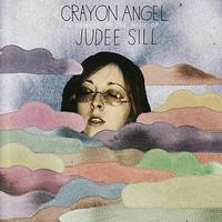Various Artists - Crayon Angel: A Tribute To The Music Of Judee Sill