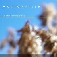 Motionfield - Under the stars
