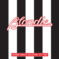 Blondie - Blondie Singles Collection: 1977-1982