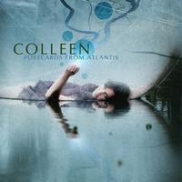 Colleen - Postcards From Atlantis