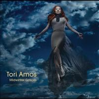 Tori Amos - Midwinter Graces