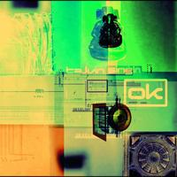 Talvin Singh - OK (Expanded Edition)