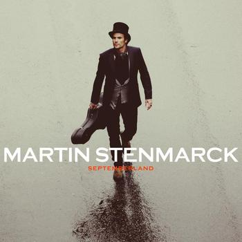 Martin Stenmarck - Septemberland