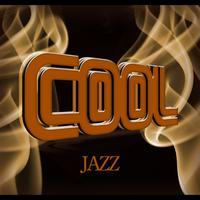 Various Artists - Cool - Jazz