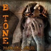 B-Tone - Shamanic Angel