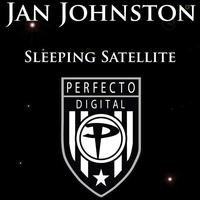 Jan Johnston - Sleeping Satellite