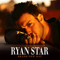 Ryan Star - Brand New Day (International)