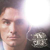 Joe Nichols - Old Things New