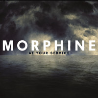 Morphine - At Your Service (Anthology) (International)