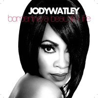 Jody Watley - Borderline/A Beautiful Life - BONUS REMIX EP