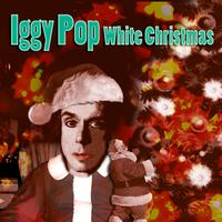 Iggy Pop - White Christmas
