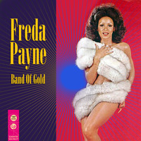 Freda Payne - Band Of Gold (Re-Recorded / Remastered)