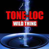 Tone-Loc - Wild Thing (Re-Recorded / Remastered)