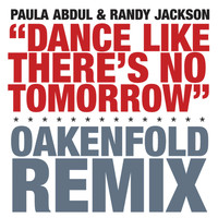 Paula Abdul - Dance Like There's No Tomorrow (Remix)