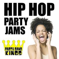 Party Band Kings - Hip Hop Party Jams