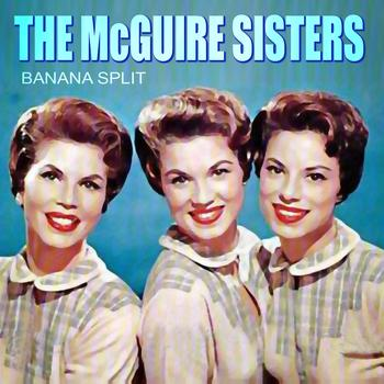 The McGuire Sisters - Picnic