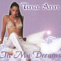 Tina Ann - In My Dreams (Maxi Single)