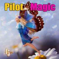Pilot - Magic (Re-Recorded / Remastered)