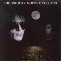 Sisters Of Mercy - Floodland
