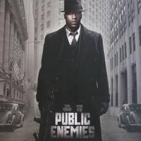Tony Yayo - Public Enemies (Explicit)