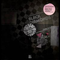 Codec & Flexor - Black Diamonds