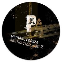 Michael Forzza - Abstractor Part 2
