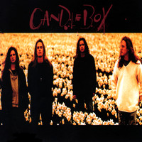 Candlebox - Candlebox (Explicit)
