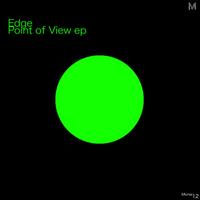 Edge - Point Of View EP