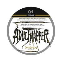 Adultnapper - Fecund