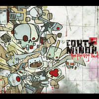 Fort Minor - The Rising Tied