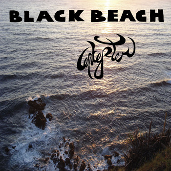 Excepter - Black Beach