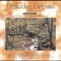 Charisma - Relaxing Dreams Vol.2