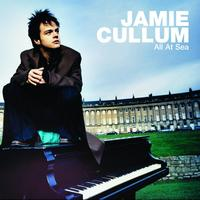 Jamie Cullum - All At Sea (International Version)