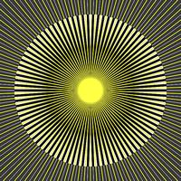 Audion - It's Full Of Blinding Light