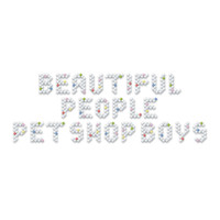 Pet Shop Boys - Beautiful People