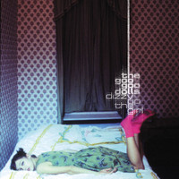 The Goo Goo Dolls - Dizzy up the Girl