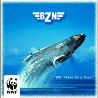 BZN - Will There Be A Time
