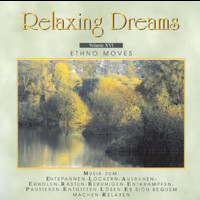 Charisma - Relaxing Dreams Vol.XVI