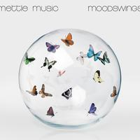 Mettle Music - Moodswings (Exclusive Version) ((including bonus remixes))