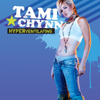 Tami Chynn - Hyperventilating (Edited Version)
