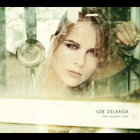 Ilse DeLange - The Lonely One (e-product)