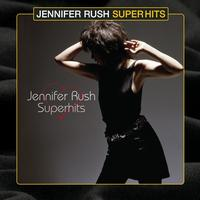 Jennifer Rush - Jennifer Rush Superhits