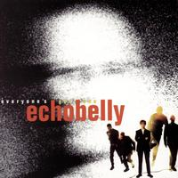 Echobelly - Everyone's Got One