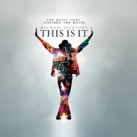 Michael Jackson - Michael Jackson's This Is It