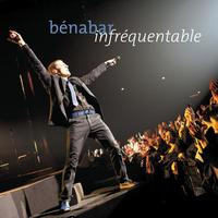 Bénabar - Infréquentable (Single Version)