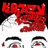 Krazy Baldhead - Bill's Break