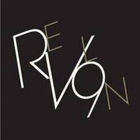 Revl9n / - Walking Machine (Hot Chip remix)
